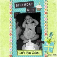 Mary-Grace-000-1st-birthday.jpg