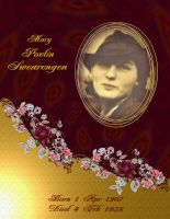 Mary-Povlin-Swearengen-000-Page-1.jpg