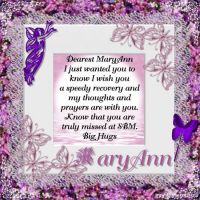 MaryAnn-000-Page-1.jpg