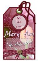 MaryAnn.jpg