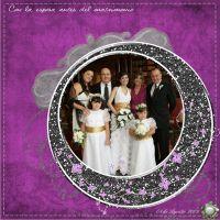 Matrimonio_Cris_1_.jpg