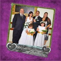 Matrimonio_Cris_3_.jpg
