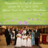 Matrimonio_Cris_4_.jpg
