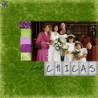 Matrimonio_Cris_5_.jpg