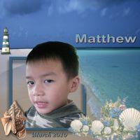 Matthew1.jpg