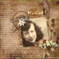 Maxine-600.jpg