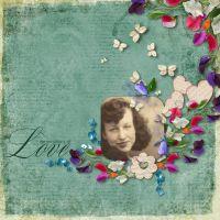 MaxineLove.jpg