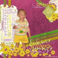 May-2009-008-Page-10.jpg