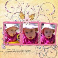 May09-001-Page-2.jpg