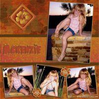 Mckenzie-_-000-Page-1.jpg