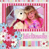 Mckenzie-_-Teddy-000-Page-1.jpg