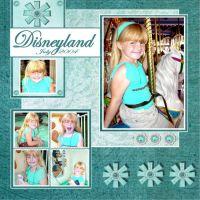 Mckenzie_Disneyland-000-Page-1.jpg