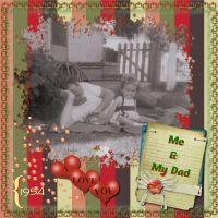 Me-_-Dad-000-Page-1.jpg