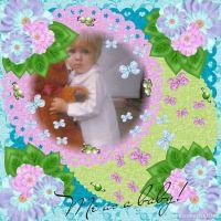 Me_as_a_baby.jpg