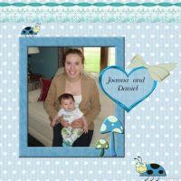 Meeting-Daniel-002-Page-3.jpg
