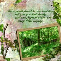 Melanie_-_Nature_wordart.jpg