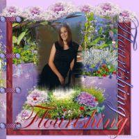 Melinda-Sue-006-Page-7.jpg