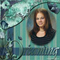 Melinda-Sue-016-Page-17.jpg