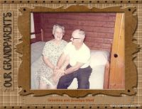 Memories-000-OurGrandparents.jpg