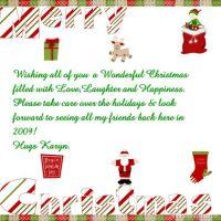 Merry-Christmas-2009-000-Page-1.jpg