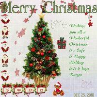 Merry-Christmas-2010-000-Page-1.jpg