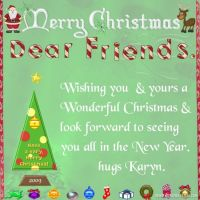 Merry-Christmas-Friends_-000-Page-1.jpg