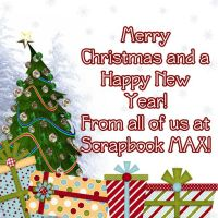 Merry-Christmas_From-Scrapbook-MAX.jpg