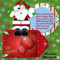 Merry_Christmas1.jpg