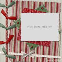 Merry_Christmas_with_Ribbon-screenshot1.jpg