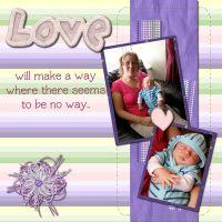 Michelle4Kim-001-Page-2.jpg