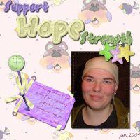 Michelle4Kim-003-Page-4.jpg