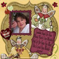 Michelle_-_Page_1.jpg