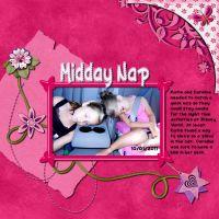 MiddayNap_1.jpg