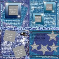 Midnight-Blue-Preview-000-Page-1.jpg