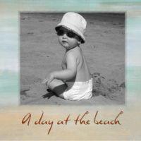 Milestones-004-Day-at-the-beach.jpg