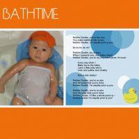 Milestones-008-Bathtime.jpg