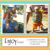 Milestones-009-My-Scrapbook-Enjoy.jpg