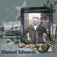 Military-001-Elwood.jpg