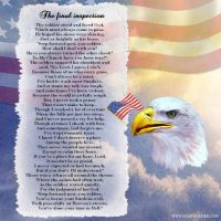 Military-Tribute-000-Page-1.jpg