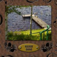 Minnesota-016-Cabin-Dock.jpg