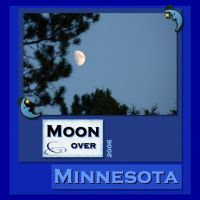 Minnesota-018-Moon.jpg