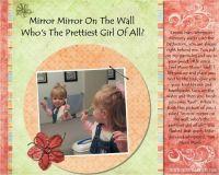 Mirror-Mirror-000-Page-1.jpg