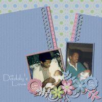 Misc-006-Daddys-Love.jpg