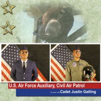Misc-008-Cadet-Gatling.jpg