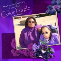 Misc-012-Purple.jpg
