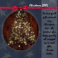 Miscellaneous-Pages-001-christmas-tree-2005.jpg