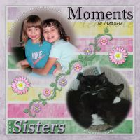 Miscellaneous-Pages-006-Sisters_640x640.jpg