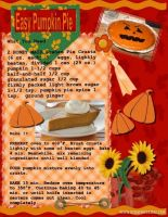 Miscellaneous_-_pumpkinspicechallenge.jpg