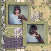 Mom-000-Page-4.jpg
