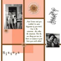 Mom-Scrapbook-002-Sisters.jpg